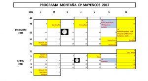 programa-montana-cp-mayencos-2017-imagen_pagina_1
