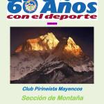 Programa y calendario montaña C.P. Mayencos 2016 v.3_Página_1
