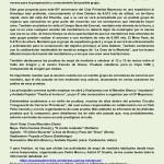 Programa y calendario montaña C.P. Mayencos 2016 v.3_Página_2