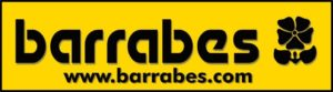 barrabes_logo300ppi