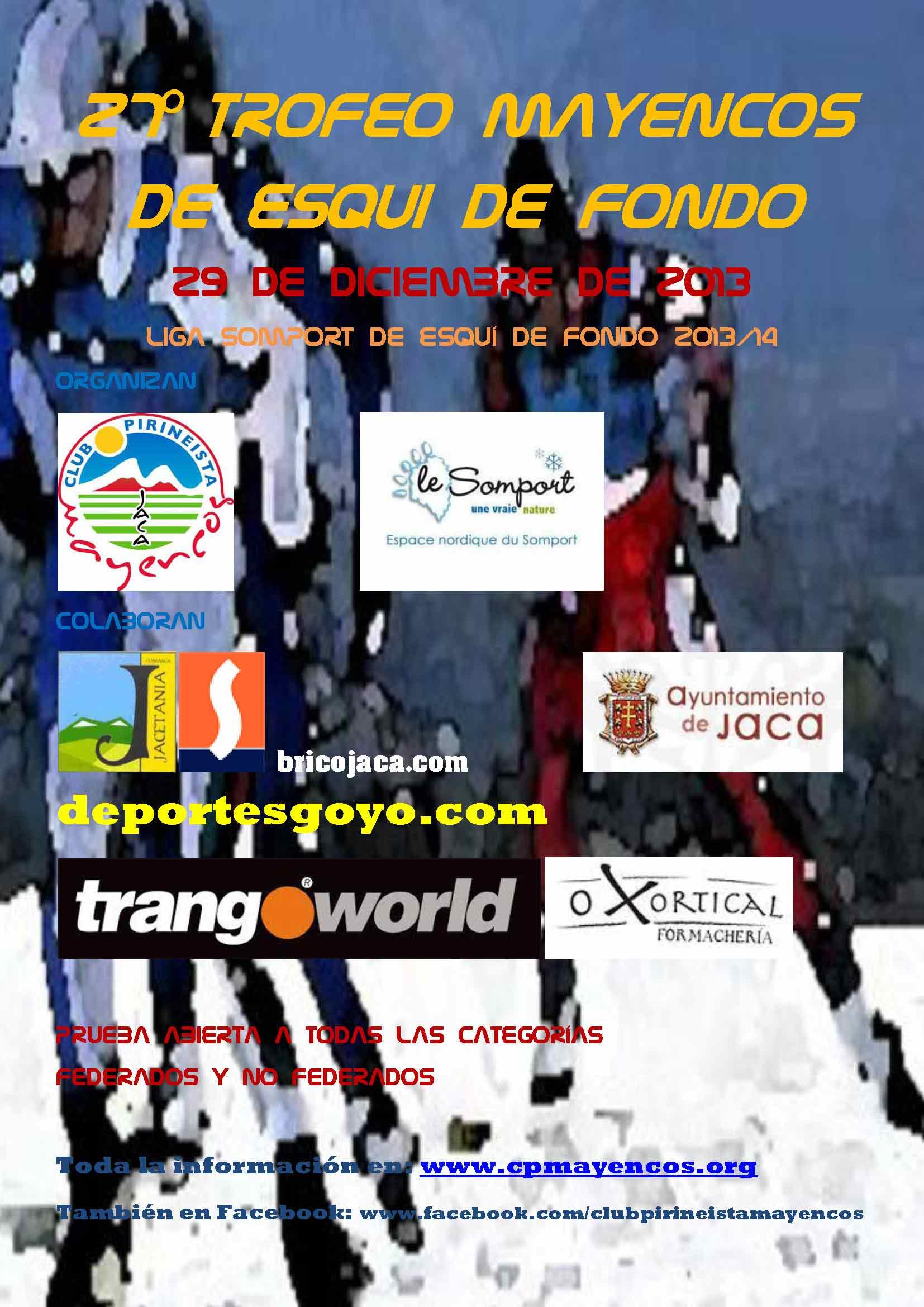 cartel-2013-fondo