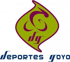 Deportes Goyo grande