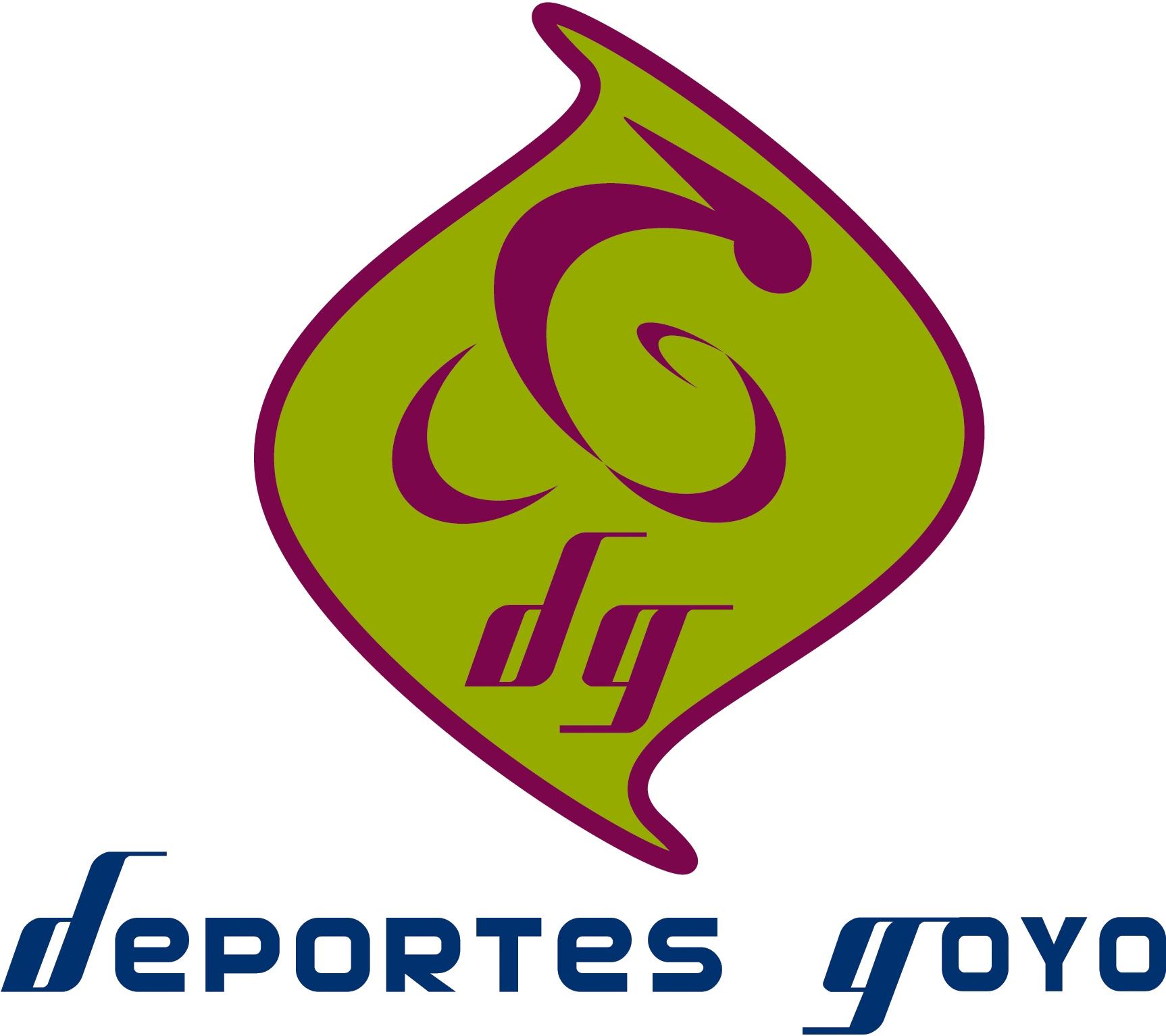Deportes Goyo