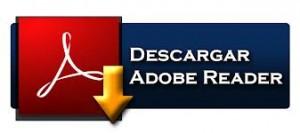 descarga Adobe Reader