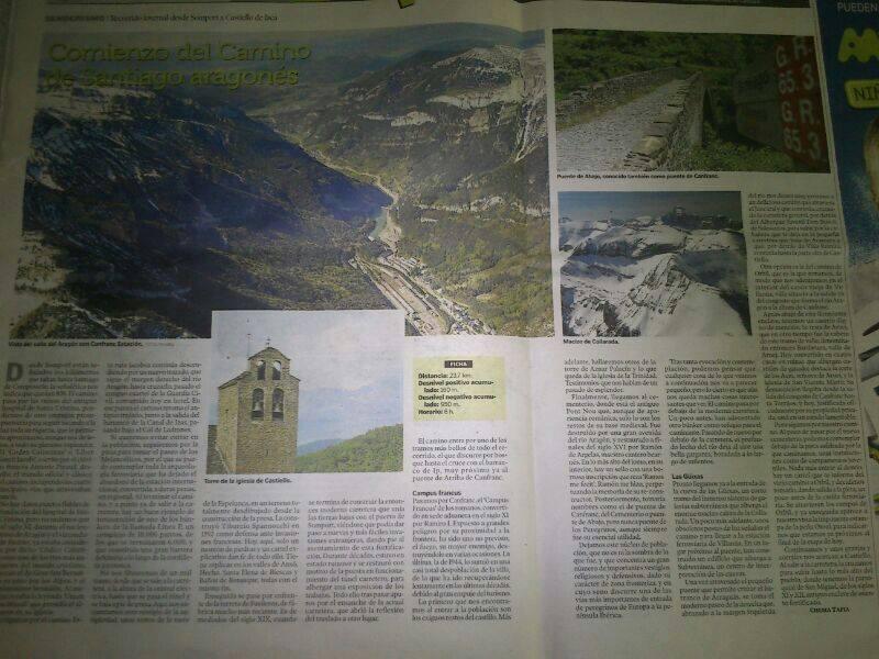 Artículo País de Montañas 9ene2014