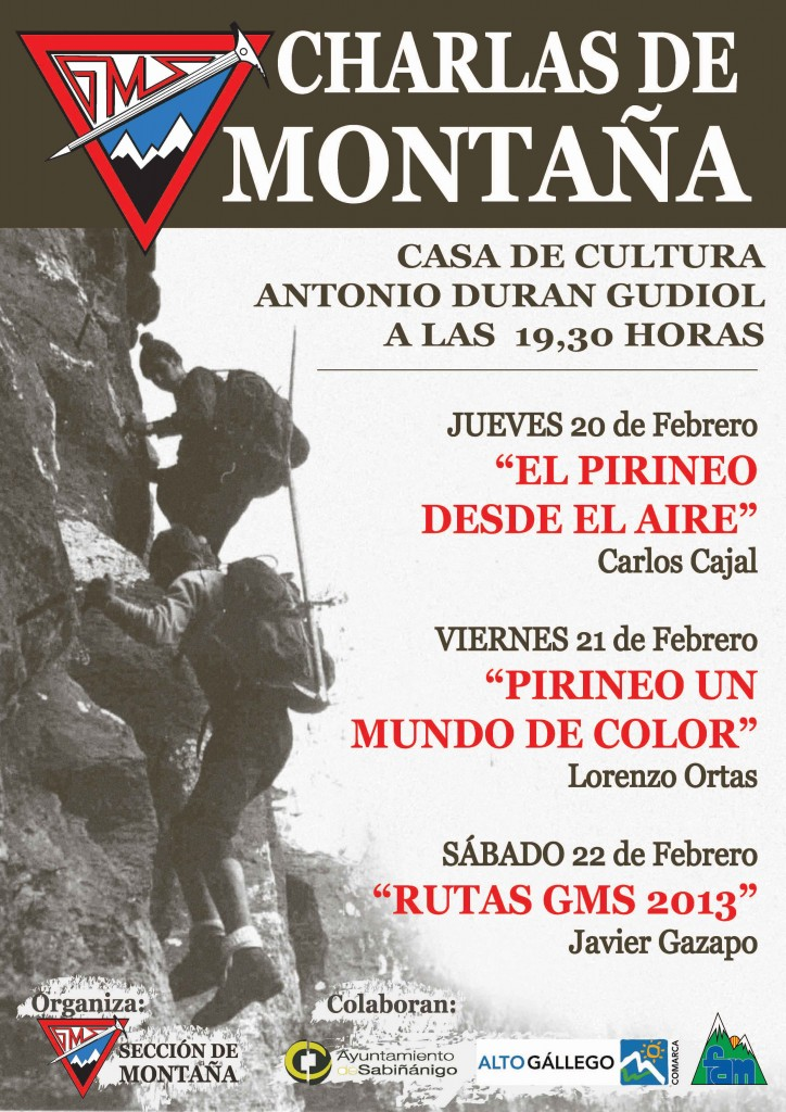 Charlas-Montaña-2014-GMS