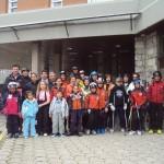Grupo Hotel Montarto