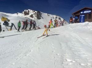 carrera-social-alpino