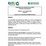 CONVOCATORIA ROLLERSKI TROFEO SAN MATEO 130914_Página_1