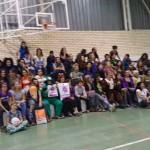 VII-Enc-Mujeres-Escal-04