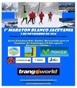 Cartel-Maratón-Blanco-Jacet
