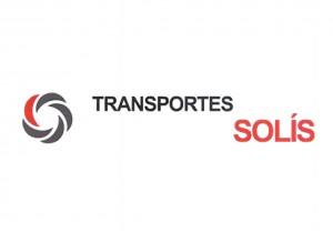 Logo TSolis
