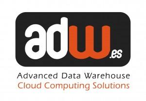 Almacenamiento redundado y replicado entre centros de datos. Máxima seguridad y rendimiento
