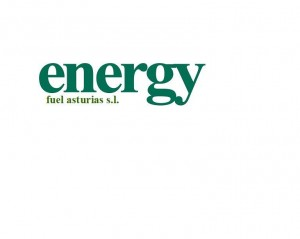 Energy Fuel Asturias