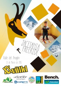 Cartel-Jacetania-Freeride-2015