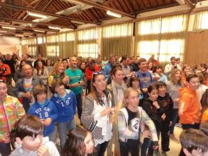 Carrera social 2015 (5)