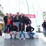 El Mayencos Esquí Team