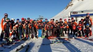 apertura temporada 15-16 alpino-1