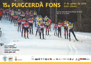 Puigcerdà Fons 2016