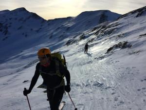 esquí de montaña-1