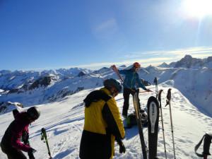 esquí de montaña-5