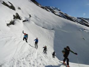 esquí de montaña-7