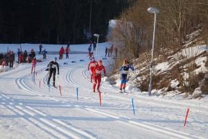 Noruega 2016-1