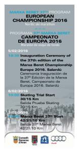 folleto Marxa beret 2016_Página_2