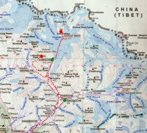10061everest-base-camp-trekking-map