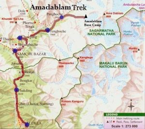 everest-view-trek-map1
