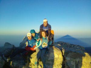IMG-20160802-Teide