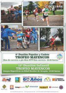 cartel-duatlon-trofeo-mayencos-2016