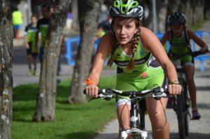 ciclismo-infantil-2