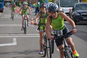 ciclismo-infantil