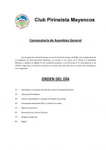 convocatoria-asamblea-club-pirineista-mayencos-2016