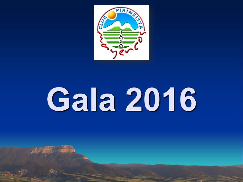 Haz clic en la imagen para acceder a la Gala 2016
