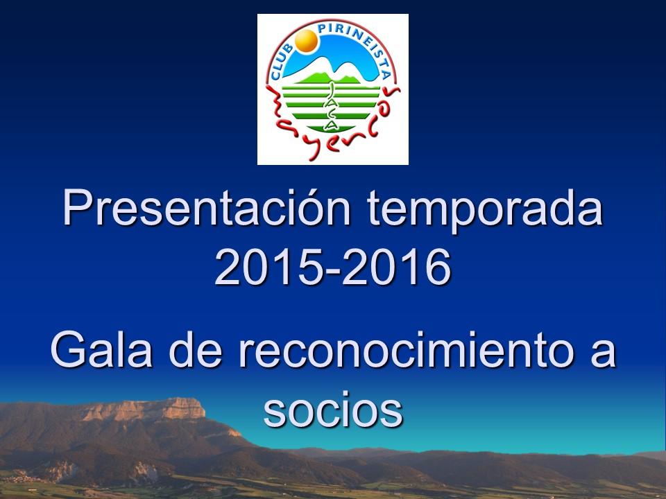 presentacion-temporada-2015-2016