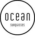 oceanblanco