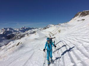 esqui-de-montana
