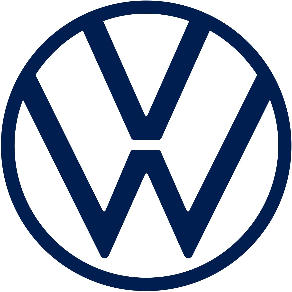 Volkswagen colabora con Alpino Mayencos